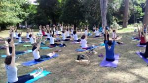 foto yoga day 2_n